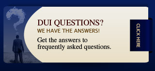 Get the answers to frequently asked questions.