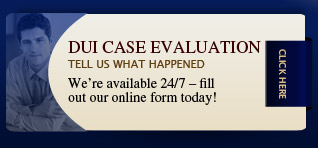 We're available 24/7 - fill out our online form today!